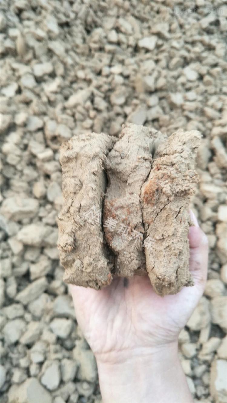 河南破碎制砂污泥处理设备