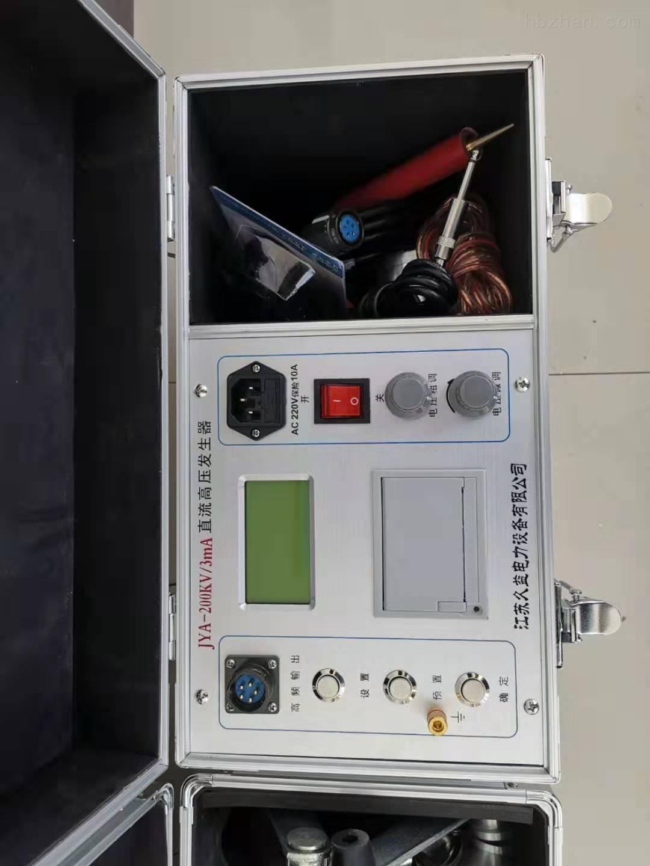 巢湖回路电阻测试仪生产厂家
