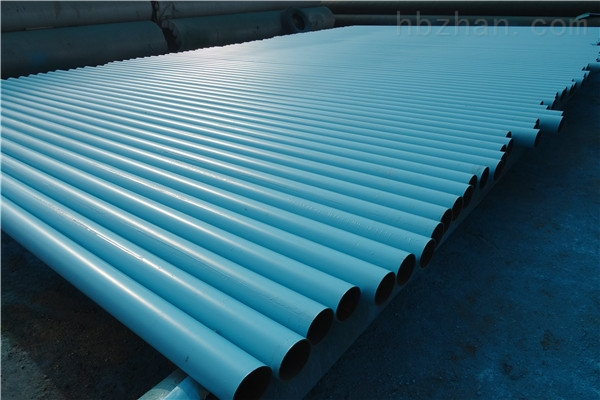 宣城环氧粉末防腐钢管直销厂家