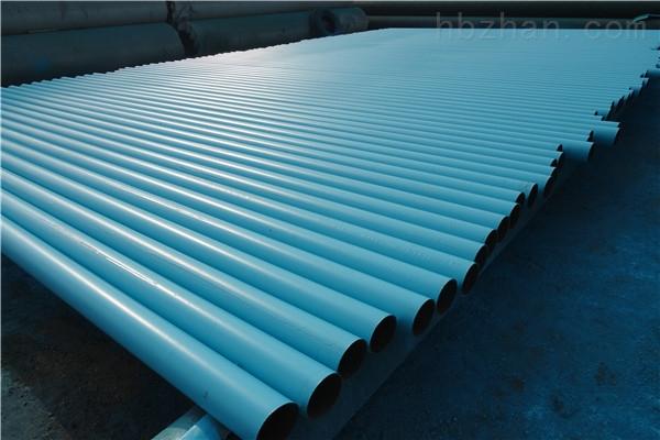 南充供水用环氧树脂防腐钢管用途