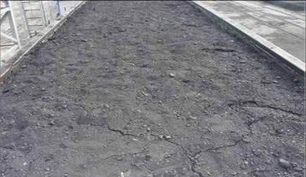 固沙抑尘剂,高效抑尘剂八公山销售信息