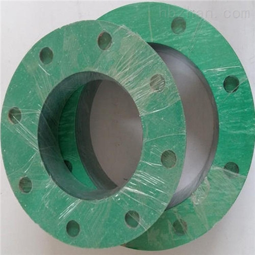带孔石棉橡胶垫片厚度标准