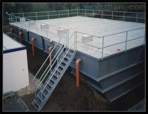 肇庆 电镀废水处理设备 企业