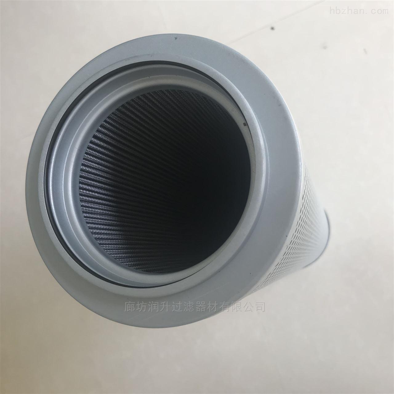 鹰潭DFM40PP005A01滤芯厂家价格