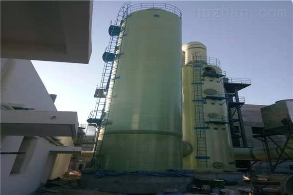 河源砖厂脱硫脱硝设备价格