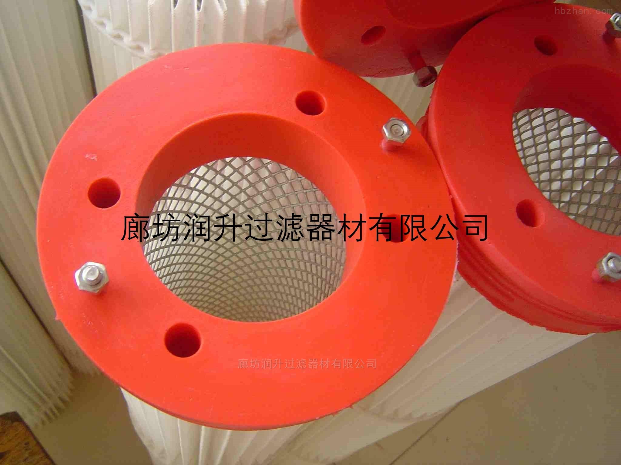 遵义化工厂污水处理滤芯厂家价格