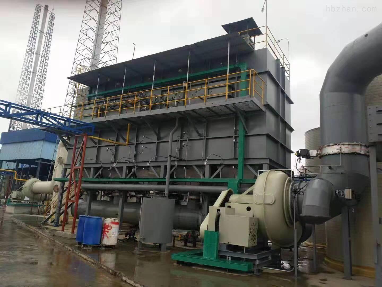 上海蓄热式燃烧炉生产厂家