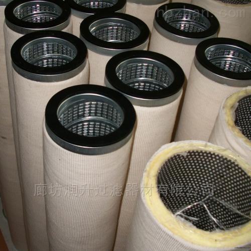 黑龙江化工厂污水处理滤芯厂家