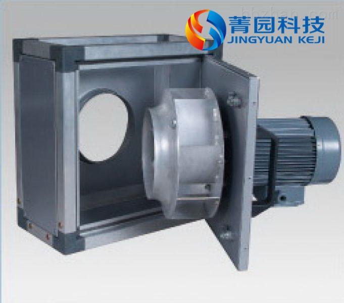 中国台湾亿利达风机FSA800UⅡ-L批发