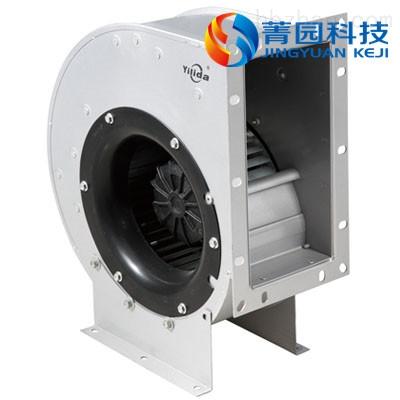 揭阳亿利达风机SYT9-7L批发