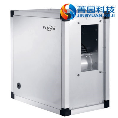朝阳亿利达风机SYD500K2L库存