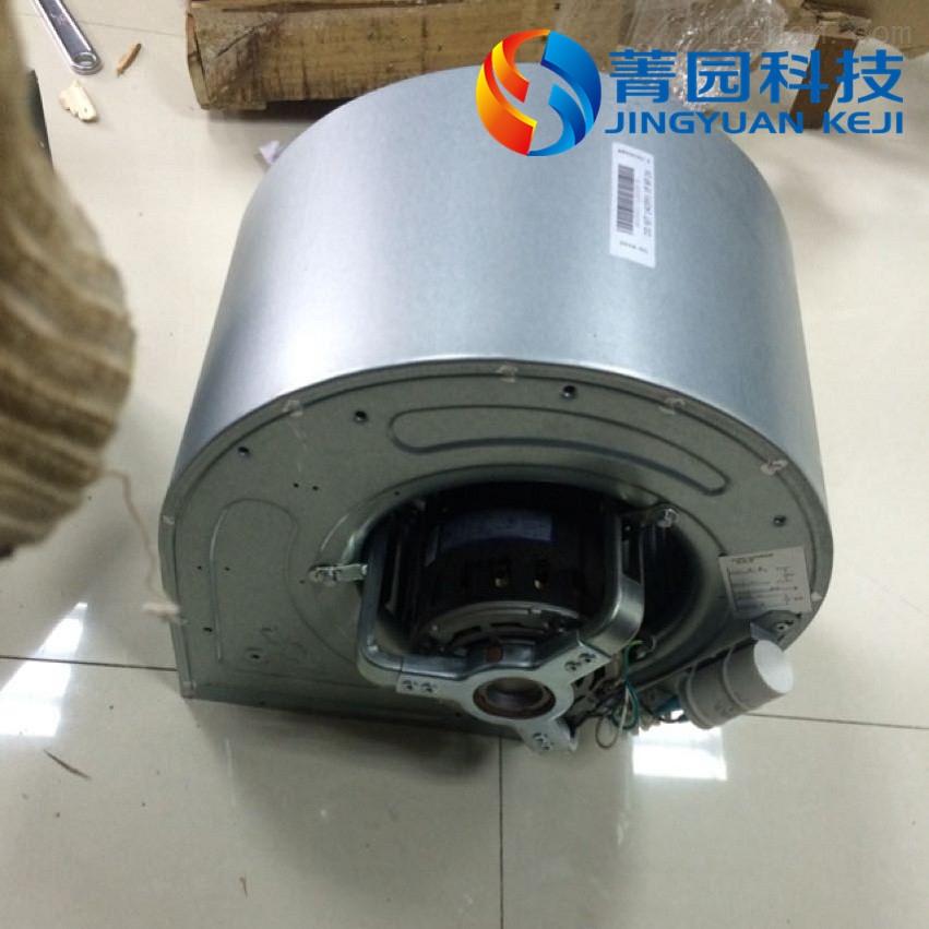 柳州亿利达风机SYT9-7R定做