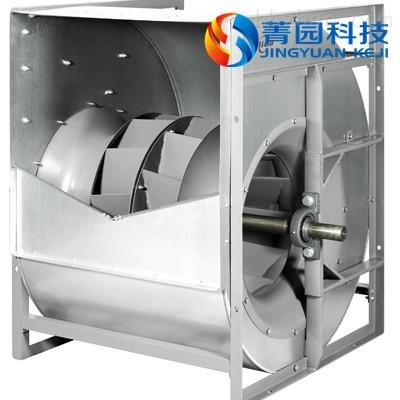 玉樹億利達風機TYZ280L生產商