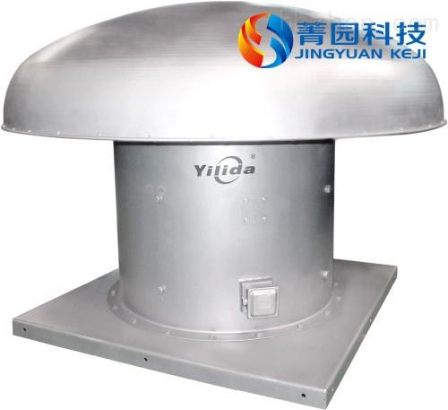 延边亿利达风机SYD630R生产厂家