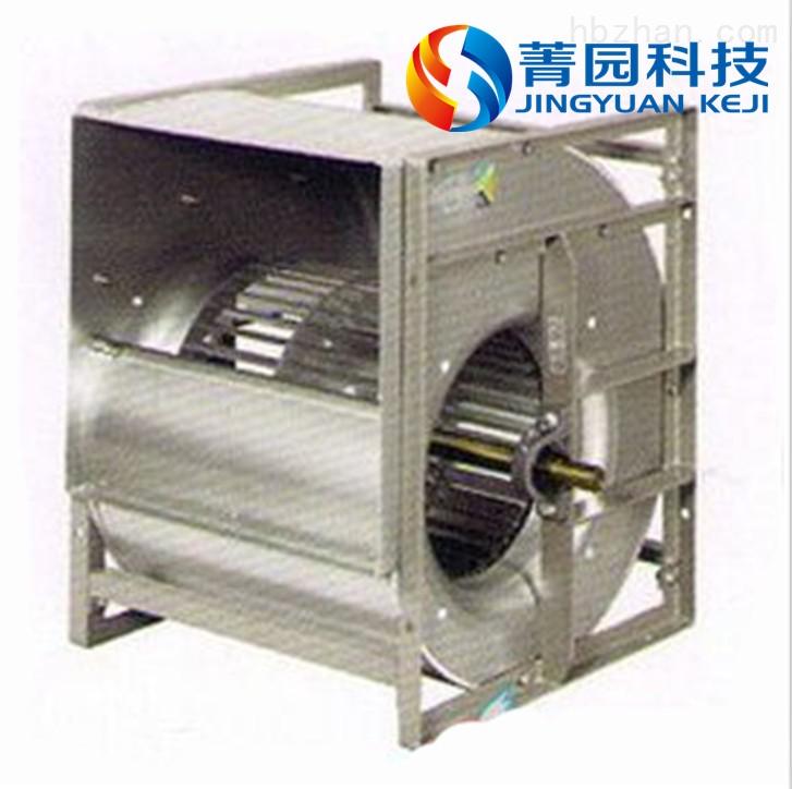 张掖亿利达风机TLZ800T定制