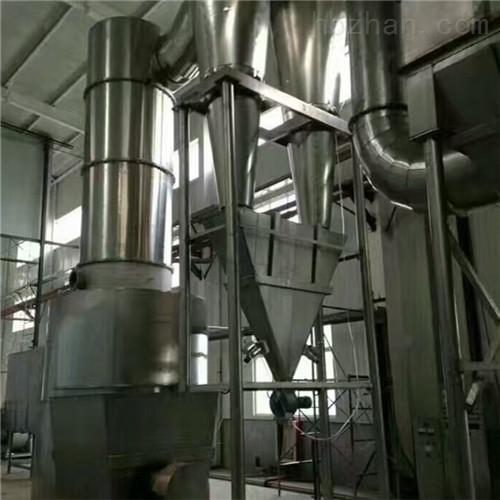 <strong>草铵膦闪蒸干燥机品质可靠</strong>
