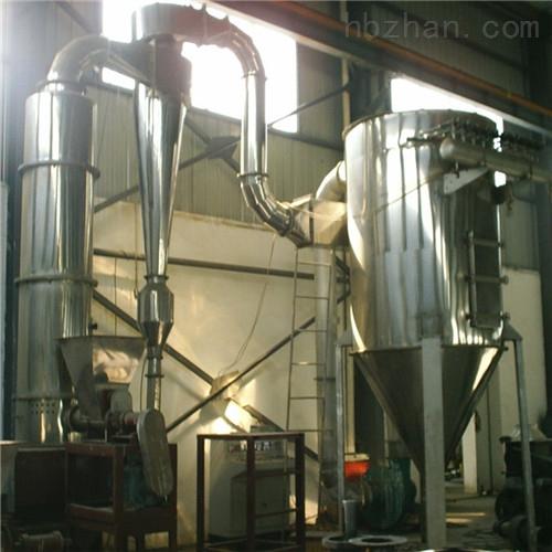 <strong>草铵膦闪蒸干燥机品质优良</strong>