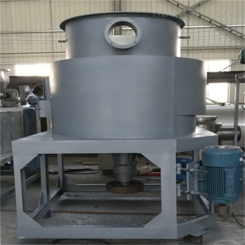 <strong>大豆蛋白闪蒸干燥机品质可靠</strong>