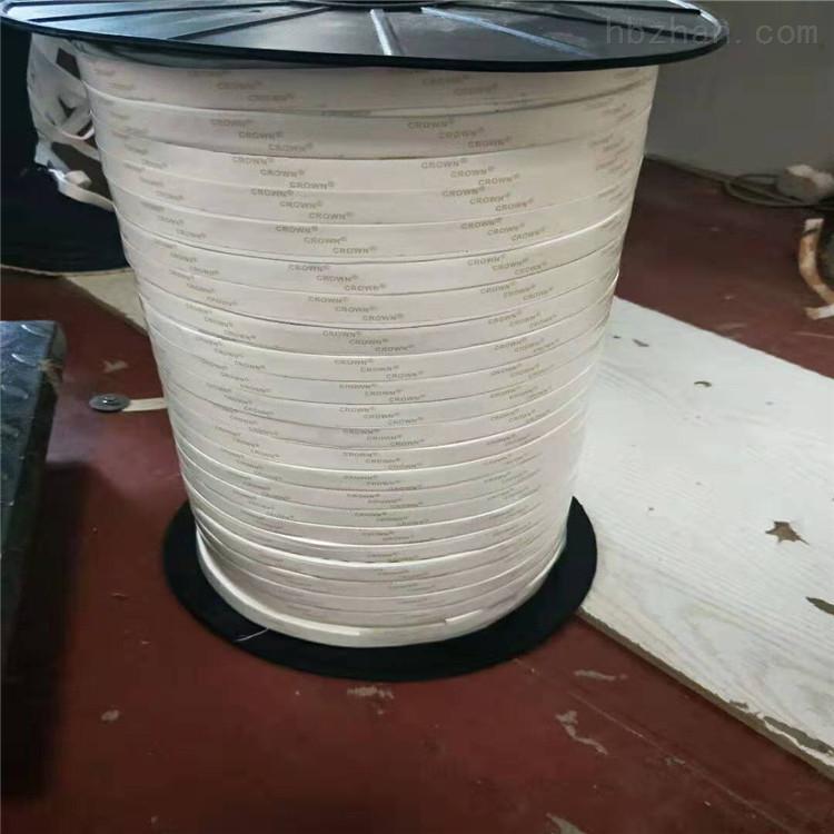 自粘型膨体四氟密封带供应厂家