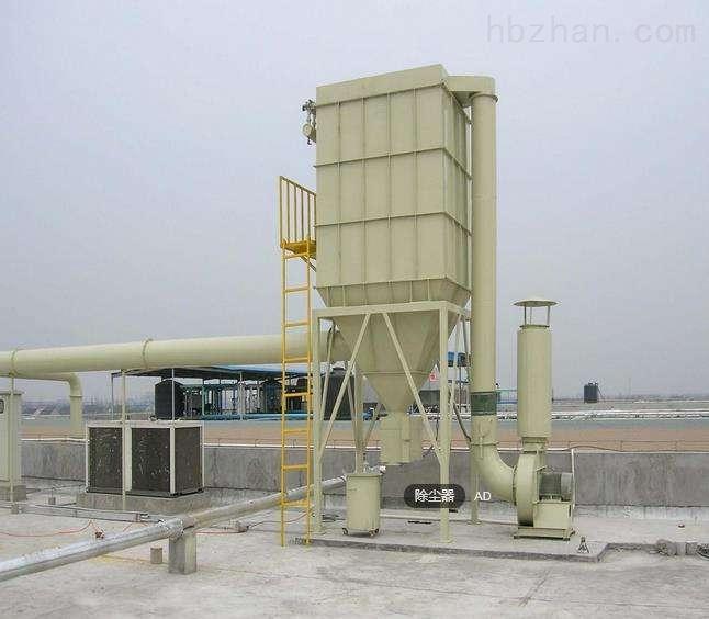 淮南工业粉尘设备厂家