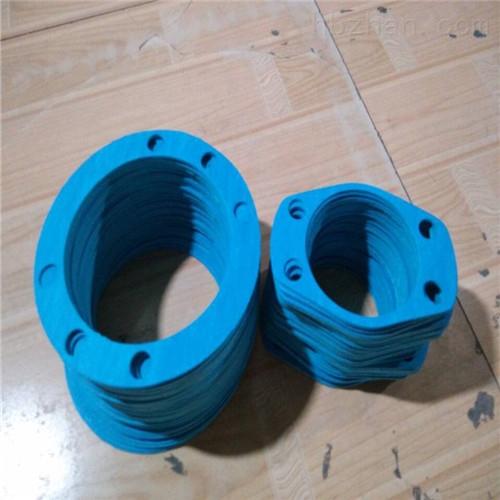 非石棉耐油石棉垫片专业供应
