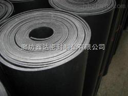 10kv绝缘橡胶板采购价格