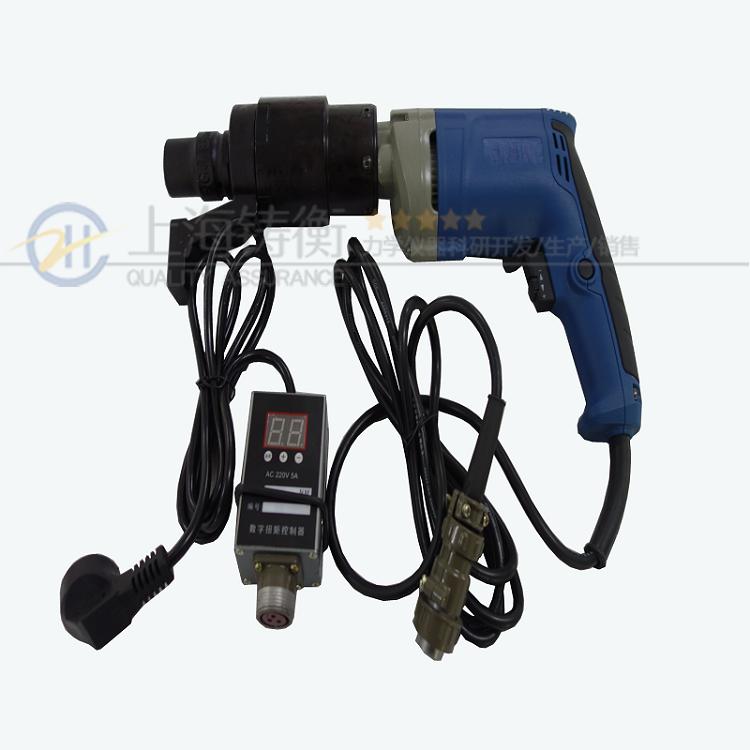 SGDD电动扭矩扳手图片 量程:50-280N.m