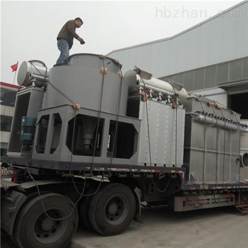 <strong>钛粉闪蒸干燥机价格质量可靠</strong>
