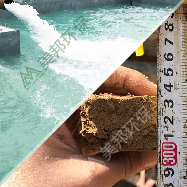 河源矿山泥浆水处理设备质量好