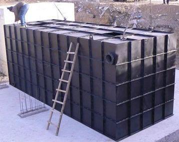 黔东 发电厂污水处理设备 出厂价
