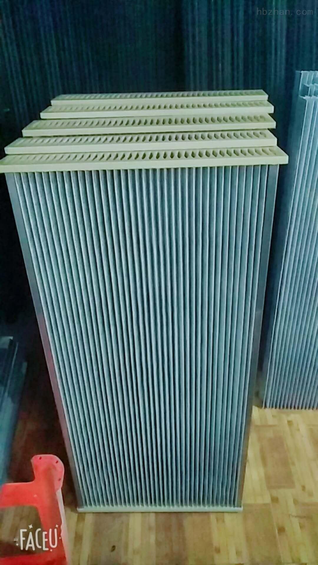 上海化工厂油滤芯厂家直销