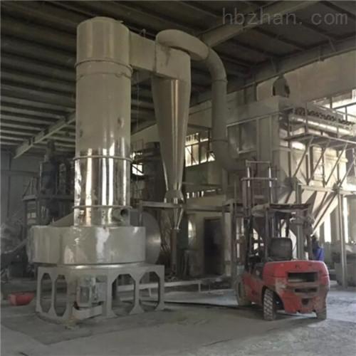 <strong>三盐闪蒸干燥机厂家直销 分期付款</strong>