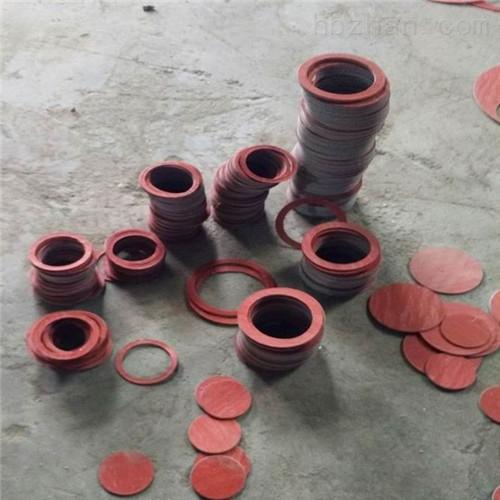 耐高温石棉橡胶板多少钱一张