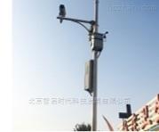 重庆路边空气站价格