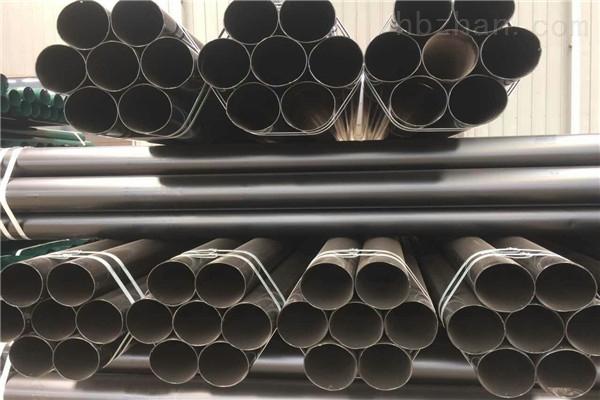 银川内外涂塑电缆穿线管供应商