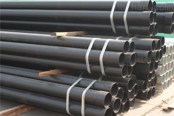 景德镇扩口连接热浸塑复合钢管厂家