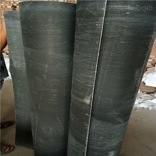 带孔异型石棉橡胶垫片尺寸
