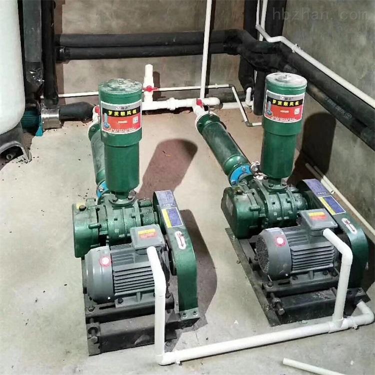 咸阳门诊污水处理设备生产厂家