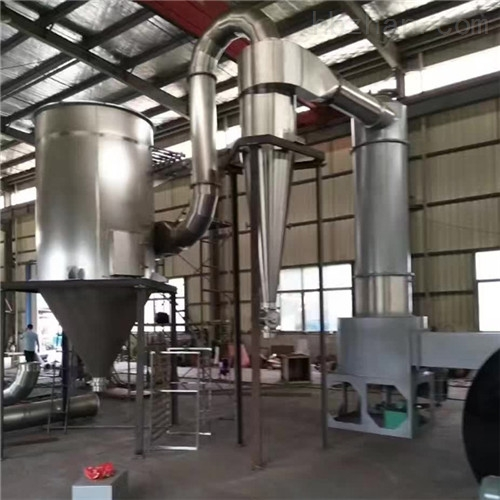 <strong>低能耗闪蒸干燥机 厂家供应</strong>