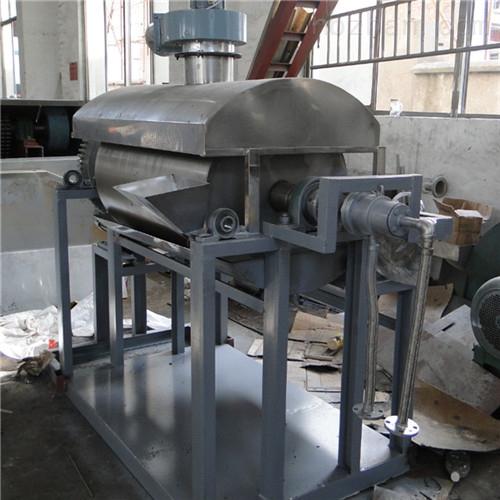 <strong>滚筒干燥机转让质量保障</strong>