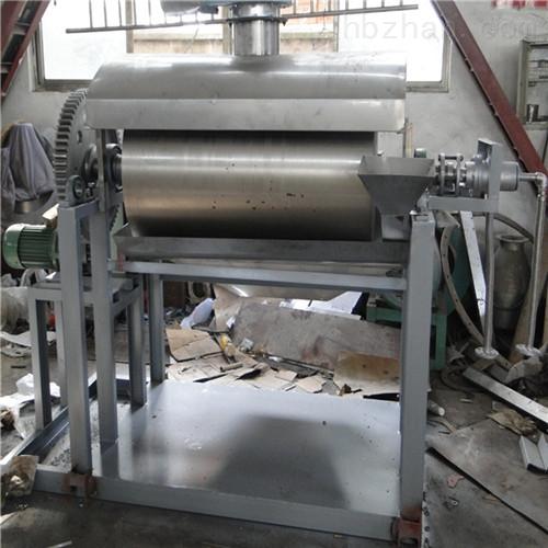 <strong>滚筒刮板干燥机定制厂家</strong>