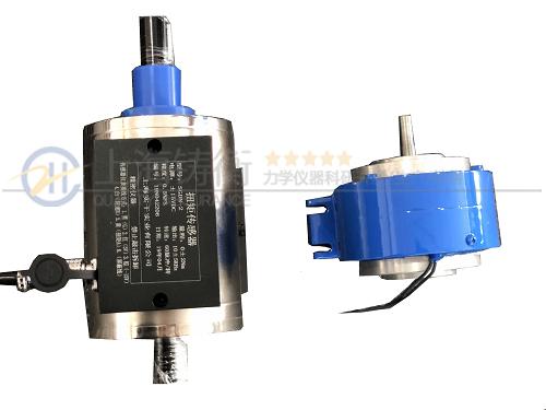 微小型电动机负载力矩测试仪