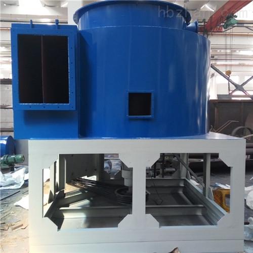 RX系列闪蒸干燥机 质量保障