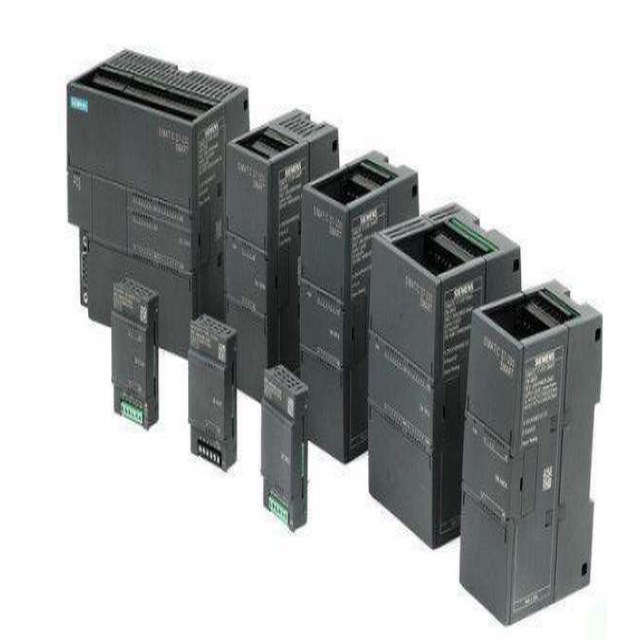 西门子NCU数控主板6FC5357-0BB33-0AE2代理