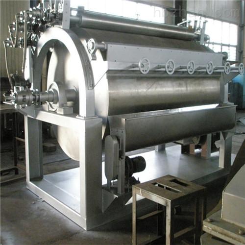 <strong>滚筒干燥机系列 品质可靠</strong>
