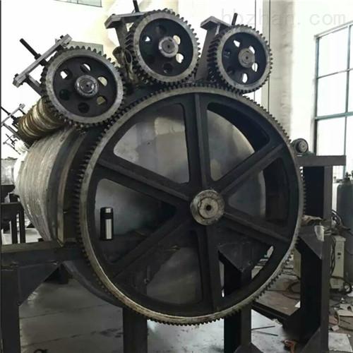 <strong>电加热自动滚筒干燥机 货到付款</strong>