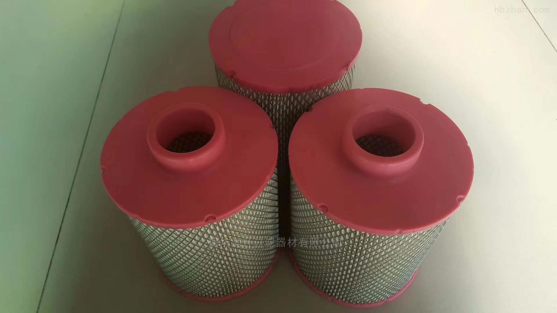 日喀则化工厂水滤芯厂家价格