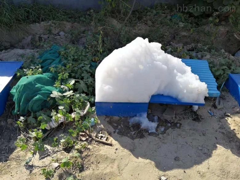 阳泉废水处理设备