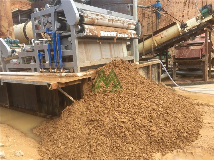 广西人造石厂泥浆压泥机怎么样