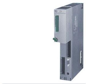 西门子6FC5110-0BB04-0AA1数控伺服